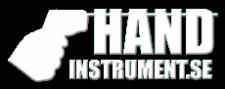 Handinstrument.se