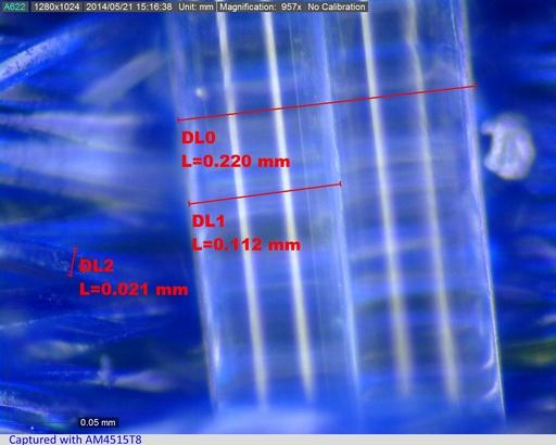 43-AM4515T8-4-t5-t8.jpg