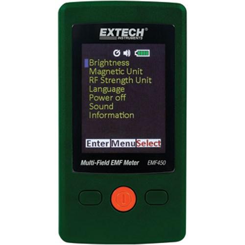 53-EMF450-EMF540_2.jpg