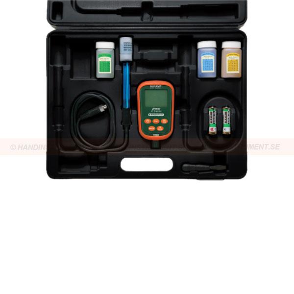 53-PH300-PH300_incase.jpg