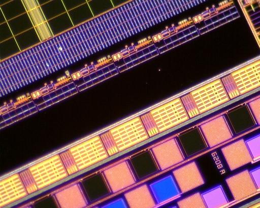 43-AM4515T8-T8-3.jpg