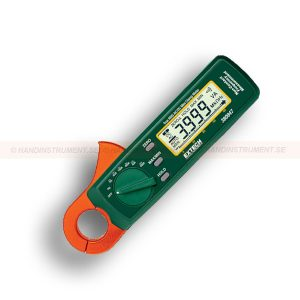 53-380947-NIST-thumb_380947.jpg