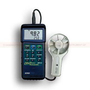 53-407113-NIST-thumb_407113.jpg