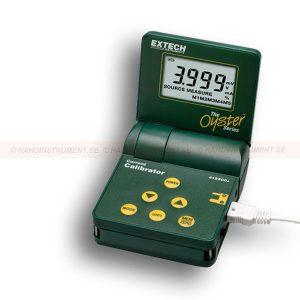 53-412300A-NIST-thumb_412300A.jpg
