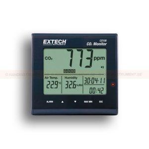 53-CO100-thumb_CO100.jpg