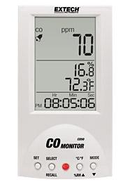 53-CO50-thumb_CO50.jpg