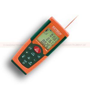 53-DT300-thumb_DT300.jpg