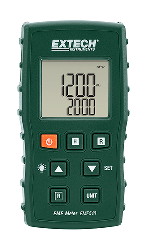 53-EMF510-thumb_EMF510.png