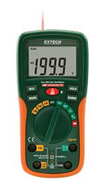 53-EX210T-NIST-thumb_EX210T.jpg