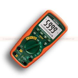 53-EX520-NIST-thumb_EX520.jpg