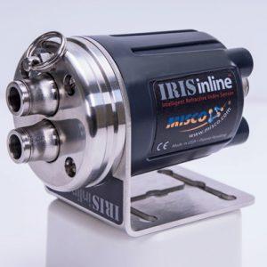 52-IRIS-PLUS-thumb_Iris+_Process_Refraktometer_600_1.jpg