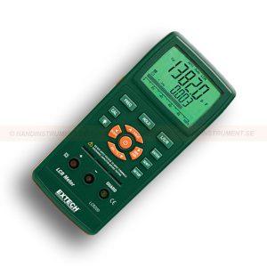 53-LCR200-thumb_LCR200.jpg