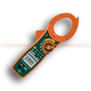 53-MA1500-NIST-thumb_MA1500.jpg