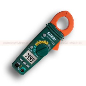 53-MA220-NIST-thumb_MA220.jpg