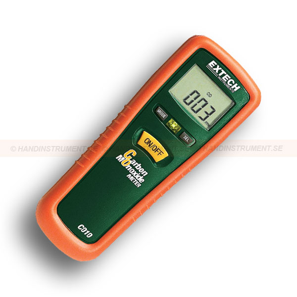 53-CO10-thumb_CO10.jpg